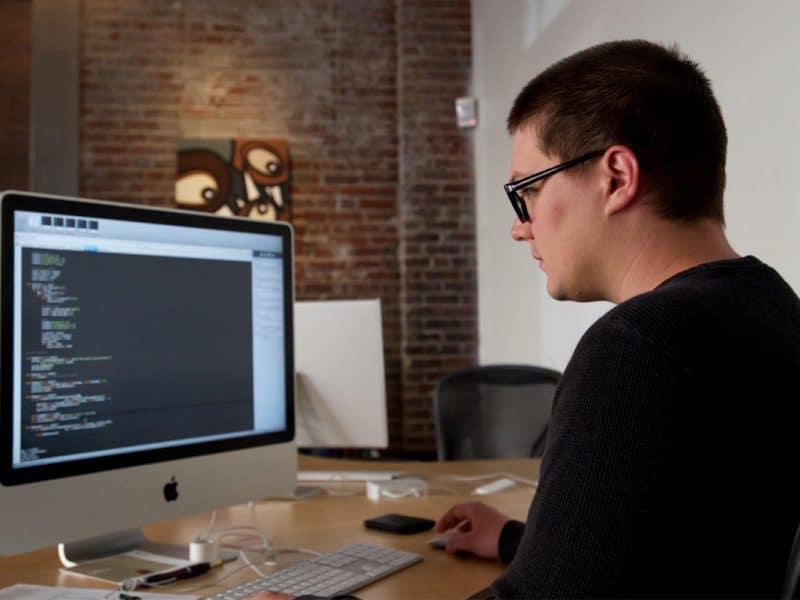 İnternette E-Ticaret Çözümleri