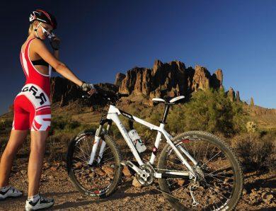 Çocuk Bisikleti Alırken Dikkat Edilmesi Gerekenler