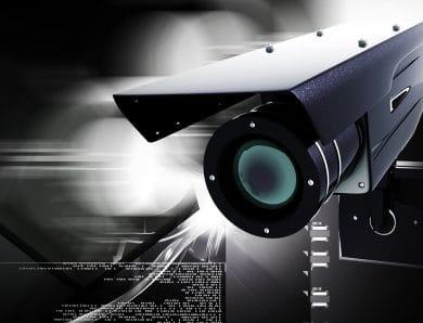 Doğru Güvenlik Kamerası Seçimi