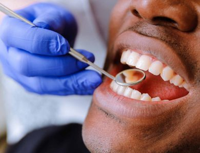 Eryaman Diş Sağlığı Hizmetleri Ve Avantajlı Sonuçlar