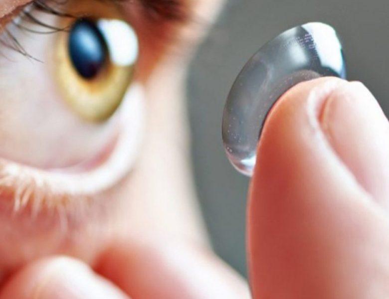 Gözlük mü Daha Sağlıklı, Lens mi Daha Sağlıklı?