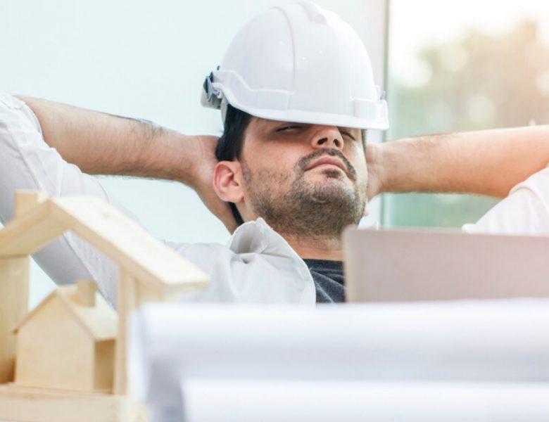 Konya'da inşaat sektöründe öncü firma