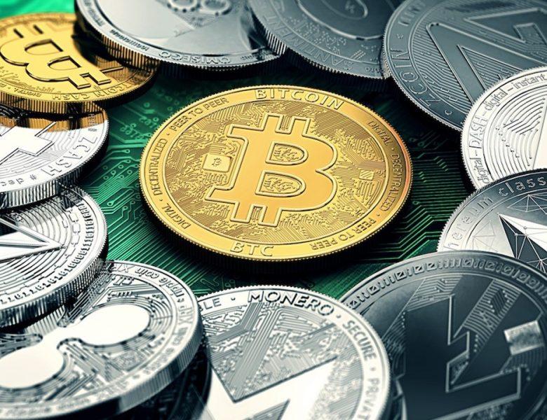 Bitcoin Artacak Mı?