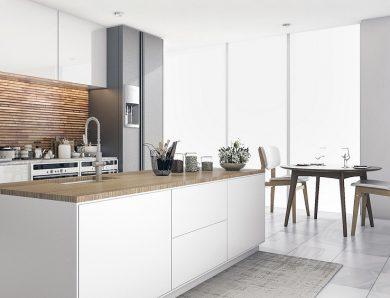 Ev ve Mutfak Tadilatı Yapan Firmalar